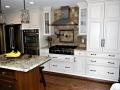 Traditional kitchen in Wayne, NJ