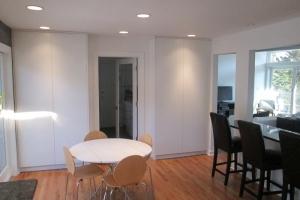 Pantry cabinet Pompton in Lakes, NJ