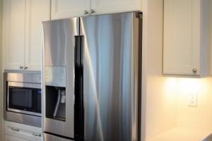 Built in microwave in Ridgewood, NJ