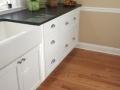Refrigerator and dishwasher drawers in Paramus, NJ