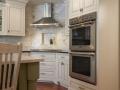 Built in oven in Livingston, NJ