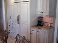 Panel ready refrigerator in Wyckoff, NJ
