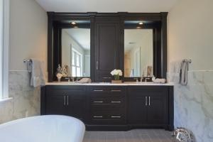 Bathroom vanities in Wyckoff, NJ