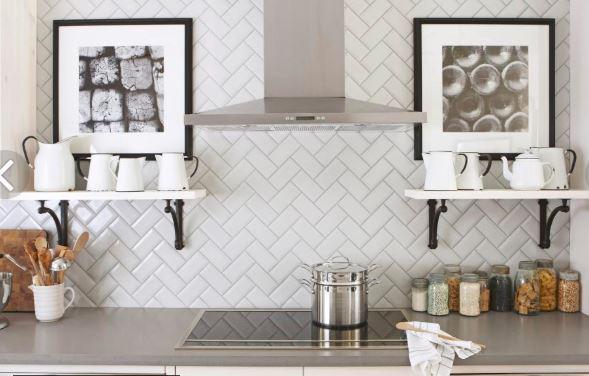 25 Ideas For Small Kitchen Design Craig Allen Designs