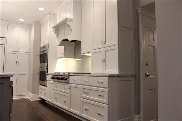 View Great Northern Cabinetry Information