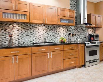 Framed Vs Frameless Cabinets For Your New Kitchen Craig Allen Designs Craig Allen Designs